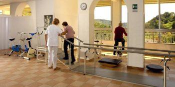 Cosa è la Riabilitazione Cardichirurgica Post-Operatoria